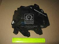 Фара противо - туманная правыйOP ASTRA H (производитель TYC) 19-A925-05-2B