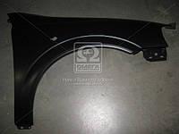 Крыло переднее правое OP ASTRA G (производитель TEMPEST) 038 0404 310