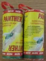 Липучка для мух Panther / Пантера