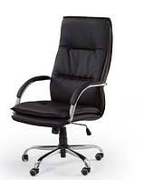 Офисное кресло Halmar STANLEY