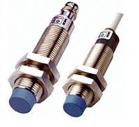 Датчики индуктивные, емкостные, бесконтактные выключатели, фото 1
