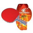 Теннисная ракетка  (Cornilleau Progress 800)