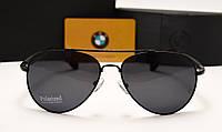 Мужские солнцезащитные очки BMW 10002, фото 1