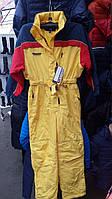 Купить женский комбинезон горнолыжный