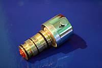 Картридж термостат ( KT-01 )
