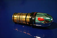 Картридж термостат ( KT-02 )