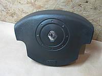 8200105858B ПОДУШКА БЕЗОПАСНОСТИ Airbag  Renault Megane II , фото 1