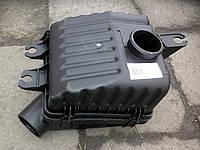 Фильтр воздушный очистки воздуха TF69Y0-1109010. Корпус фильтра Ланос, СЕНС с фильтрующим элементом ЗАЗ ШАНС