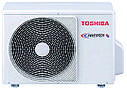 Кассетный кондиционер Toshiba RAV-SM564UTP-E/RAV-SM564ATP-E, фото 2