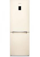 Холодильник Samsung RB 31FERNDEF