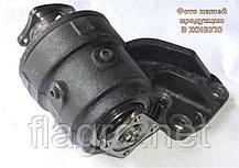 Промежуточная опора (промопора) карданного вала МТЗ-82, фото 2