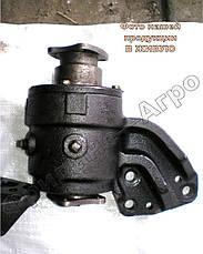 Промежуточная опора (промопора) карданного вала МТЗ-82, фото 3