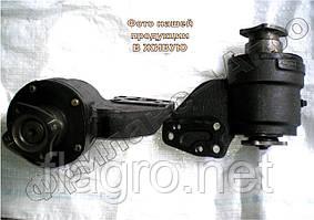 Промежуточная опора (промопора) карданного вала МТЗ-82