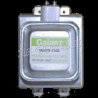 Магнетрон для СВЧ печи Galanz M24FB-210A