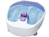 Гидромассажная ванночка для ног Clatronic FM-3389
