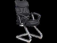 Q-030 Крісло компютерне