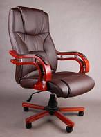 Кресло офисное Prezydent BSL массаж