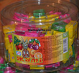 Жевательные конфеты Жуми 450 г (Жувасики), фото 2