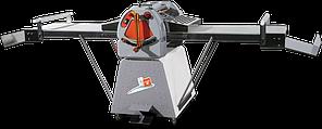 Тісторозкатка Conti SF 500x1250, фото 3