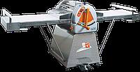 Тісторозкатка Conti SF 600x1500