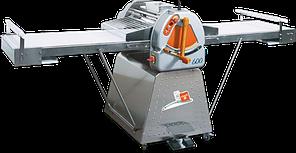 Тісторозкатка Conti SF 500x1250, фото 2