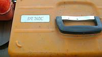 Електронный теодолит Foif dt202c