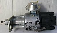 Распределитель зажигания ГАЗ 53, ГАЗ 3307 бесконтактный (пр-во СОАТЭ)