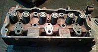 Головка блока цилиндров (ГБЦ) ЯМЗ-240 в сборе. 240-1003013-Д