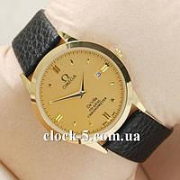 Часы Omega 3870.50.31