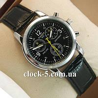 Часы Tissot Le Locle T41.1.423.53