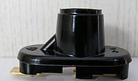 Бегунок ГАЗ 53, ЗИЛ 130 бесконтактный с резистором (код 340)  (R эбр 340) Рейдер (пр-во Цитрон)