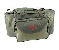 Сумка рыболовная Carp Zoom Boile Fan Carryall