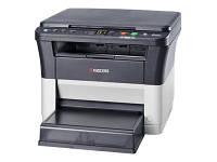 Принтеры и мфу Kyocera с ресурсом печати более 100 тыс страниц