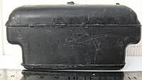 Опора рессоры передней ГАЗ 53 (рессоры задней нижняя) верхняя (пр-во Россия), фото 1