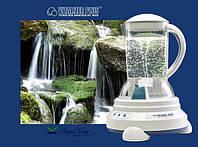 Фильтры для очистки воды, структуризаторы
