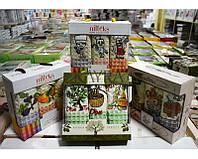 Набор кухонных полотенец Nilteks Home Collection 3шт.