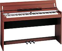 Цифровое фортепиано Roland DP-990-MC
