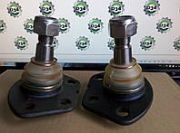 Опора шаровая пер/нижн CITROEN Jumper 94-02,FIAT Ducato 94-02,PEUGEOT Boxer 94-02 MOOG FI-BJ-7531