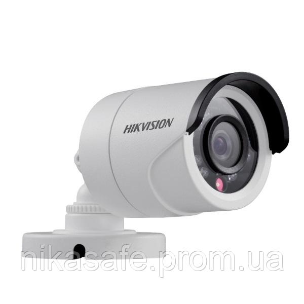 Видеокамера Hikvision DS-2CE16C2T-IR (3,6)