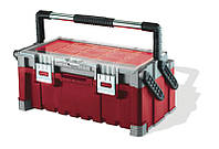 Ящик для инструментов Curver Keter Cantilever tool box 17187311