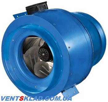 Промышленный канальный вентилятор Вентс ВКМ 355 Б