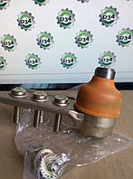 Опора шаровая пер/ниж VOLVO 850  MOOG VV-BJ-5554