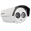Видеокамера Hikvision DS-2CE16C2T-IT3 (3,6)
