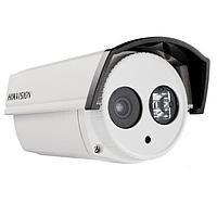 Видеокамера Hikvision DS-2CE16C2T-IT3 (6,0)