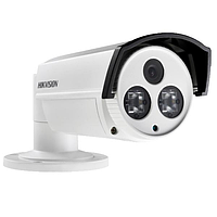 Видеокамера Hikvision DS-2CE16C5T-IT5 (3,6)