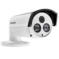 Видеокамера  Hikvision DS-2CE16D5T-IT5 (3,6)