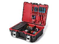 Ящик для инструментов Curver Keter Technician Case 17198036