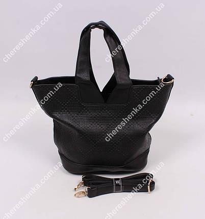 Женская сумочка Yameiou MB-941, фото 2