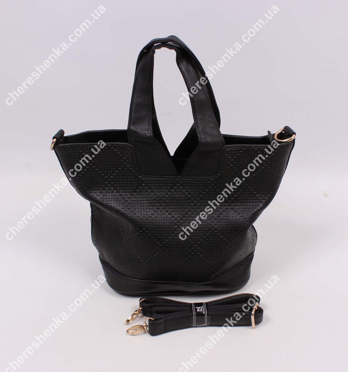 Женская сумочка Yameiou MB-941