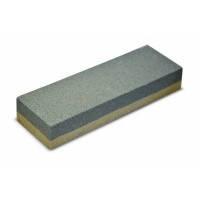 Точильный камень прямоугольный 25х50х150 мм